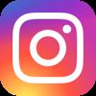 Feldenkrais Bensberg auf Instagram