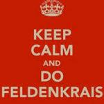FELDENKRAIS® - Bewusstheit durch Bewegung®